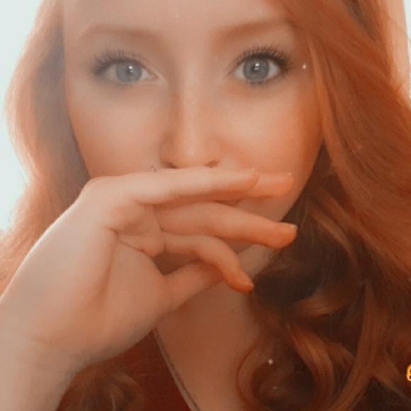 alexismckay46